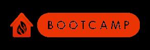 Bootcamp Class